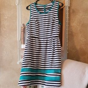 Classic XTaren Dress
